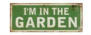 i'm-in-the-garden