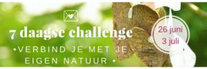 Marieke op het Strand, gratis 7daagse challenge, verbind je met ej eiegen natuur, natuurbeleving, hooggevoelig