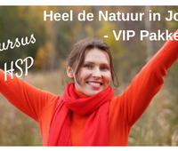 Marieke op het Strand, HSP, Den Haag, Marieke Verkerk, Intuïtie, cursus, Heel de natuur in jou