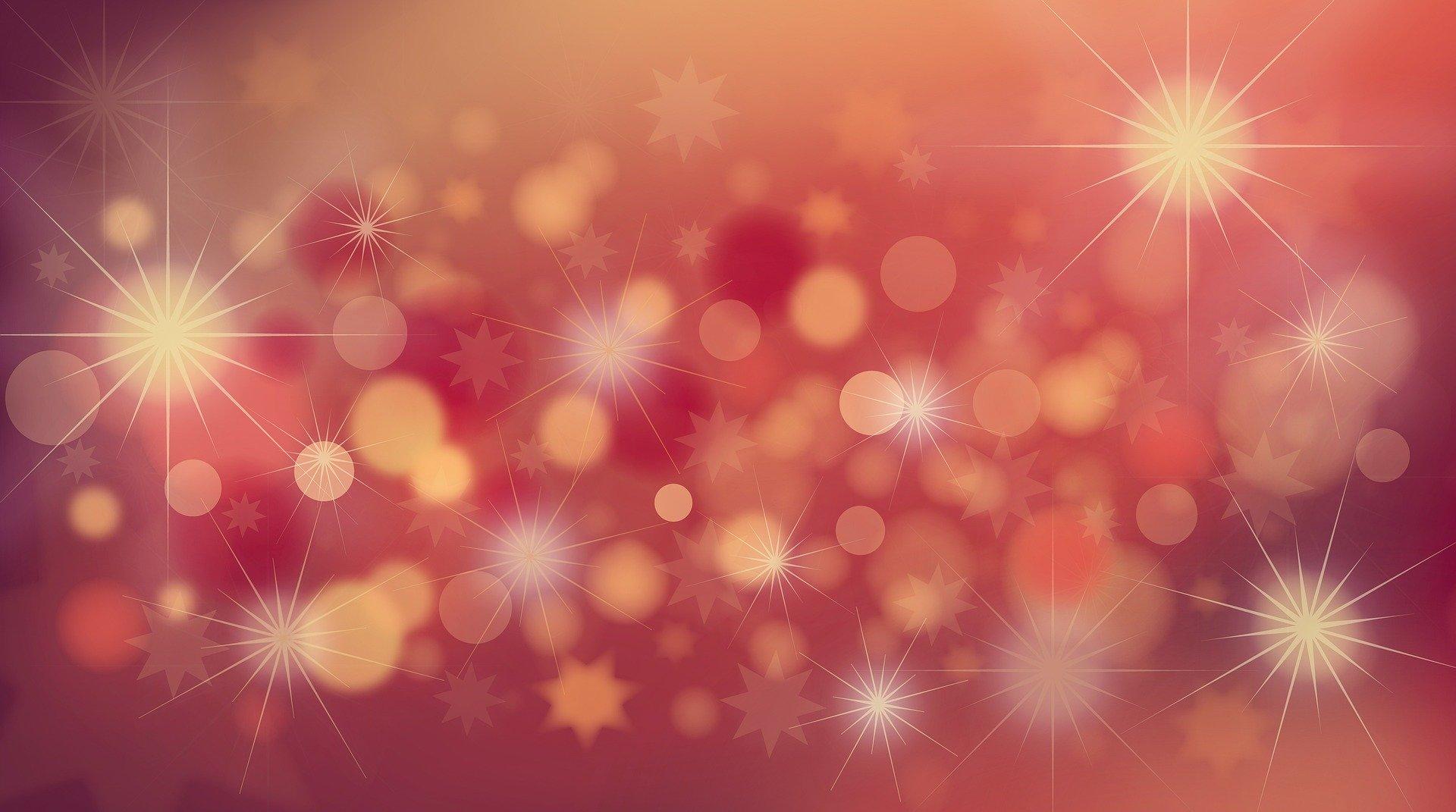 Marieke op het Strand, HSP, Den Haag, Marieke Verkerk, Intuïtie, cursus, Heel de natuur in jou, workshop, Van Hobbel naar H.I.P, hooggevoelig, luisterkind, luisterkind-afstemming, aarden, gronden, aardingsproducten, Earthing Nederland, kortingscode, alternatief advent vieren, HSP Challenge Maandje Minderen, Maya Inzichten spel, 2012 Inspiration cards, bijenvoedselbank, Pollinators, Corona, voor jezelf zorgen, healing garden, sprankel.