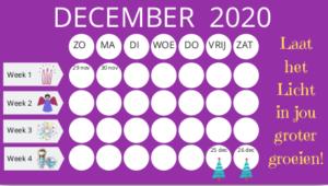 Marieke op het Strand, HSP, Den Haag, Marieke Verkerk, Intuïtie, cursus, Heel de natuur in jou, workshop, Van Hobbel naar H.I.P, hooggevoelig, luisterkind, luisterkind-afstemming, aarden, gronden, aardingsproducten, Earthing Nederland, kortingscode, alternatief advent vieren, HSP Challenge Maandje Minderen, Maya Inzichten spel, 2012 Inspiration cards, bijenvoedselbank, Pollinators, Corona, voor jezelf zorgen, healing garden, Dr Bates methode, bril, HSP Zomer-bingo, lifecoach, dyslexie, bomen